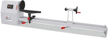 Станок токарный деревообрабатывающий Ставр СТД-400 станок токарный деревообрабатывающий калибр стд 400
