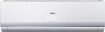 лучшая цена Сплит-система Haier AS 09 NS4ERA-W/1U 09 BS3ERA Lightera DC Inverter