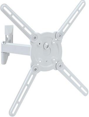 Фото - Кронштейн для телевизоров Kromax ATLANTIS-15 white кронштейн для телевизоров kromax atlantis 40 grey
