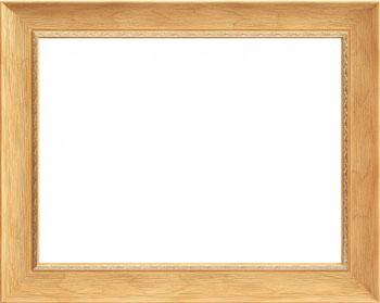 Багетная рама Белоснежка 1257-BL Agata (бежевый) рама белоснежка paula 2024 bb