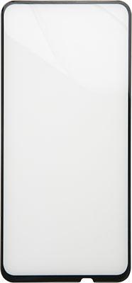 Защитное стекло Red Line Huawei P Smart Z 2019 Full Screen (3D) tempered glass FULL GLUE черный