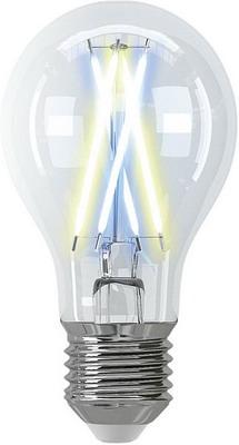 Wi-Fi лампа Hiper IoT A60 Filament (HI-A60FIL) hiper iot a60