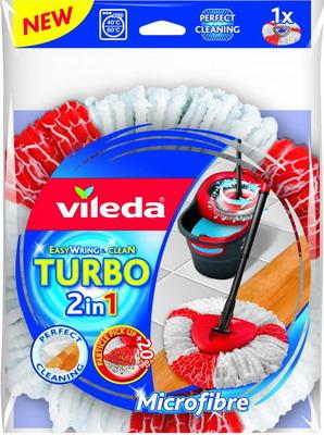 Насадка для швабры Vileda.