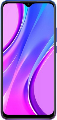 Смартфон Xiaomi Redmi 9 RU 3/32 Sunset Purple