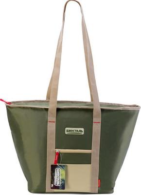 Фото - Сумка-холодильник Biostal TB-30G сумка холодильник biostal tb 20b