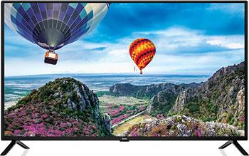Фото - LED телевизор BBK 42LEM-1052/FTS2C черный bbk 42lem 1043 fts2c черный