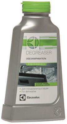 Чистящее средство для обезжиривания Electrolux E6DMH 104 (9029792430)