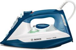 Утюг Bosch TDA-3024110 Sensixx x DA 30 Secure утюг bosch tda 5028110