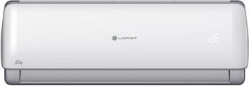 лучшая цена Сплит-система Loriot LAC-09 AS SKY