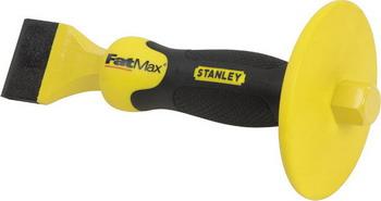 Зубило каменщика Stanley FatMax 4-18-333 зубило stanley 4 18 332