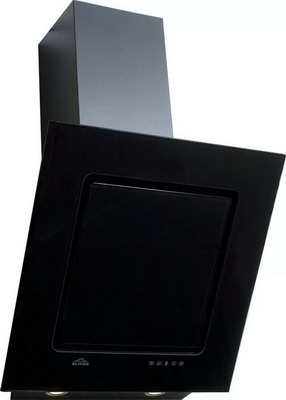 Вытяжка ELIKOR Оникс 60П-1000-Е4Д КВ IЭ-1000-60-1253 черный/черный 917480