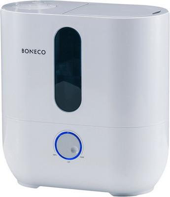 цены Увлажнитель воздуха Boneco Air-O-Swiss U 300