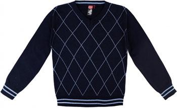 Джемпер Reike college B-10 128-64(32) футболка для мальчика puma classics tee b цвет черный 852296017 размер 128