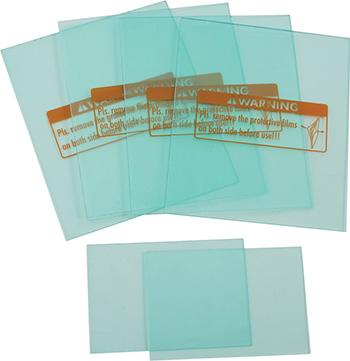 все цены на Стекло для маски сварщика FUBAG OPTIMA 38082 онлайн