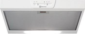 Вытяжка Electrolux LFU 9215 W цена и фото