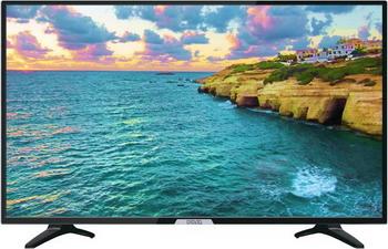 LED телевизор Polar P 40 L 31 T2SC sergio belotti 2027 modena black eg