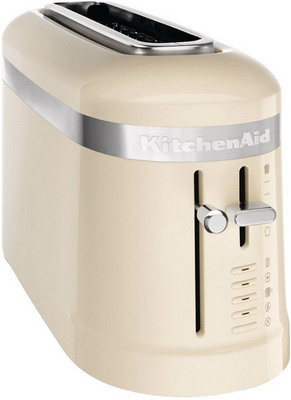 Тостер KitchenAid 5KMT 3115 EAC