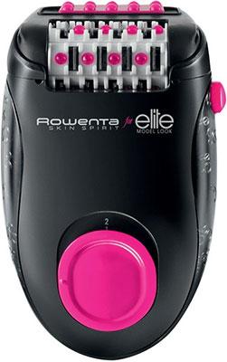 Эпилятор Rowenta EP 2902 F0 эпилятор rowenta ep 8050 f0 skin respect