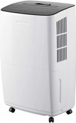 Осушитель воздуха Neoclima ND-24 AH цена и фото