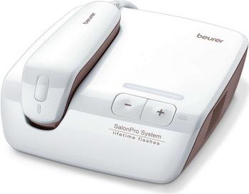 Фотоэпилятор Beurer IPL 10000 bosidin ipl with massager
