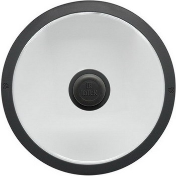 Крышка TalleR TR-8001 крышка taller tr 8001 20 см