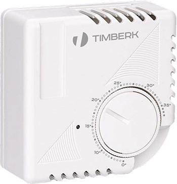Термостат Timberk TMS 11.CH все цены