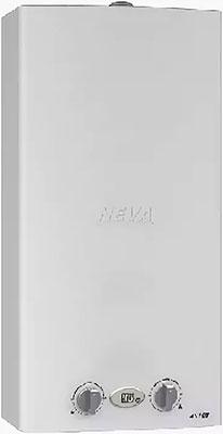 Газовый водонагреватель Neva 4510 Т