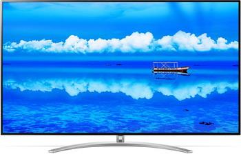 NanoCell телевизор LG 55 SM 9800 PLA