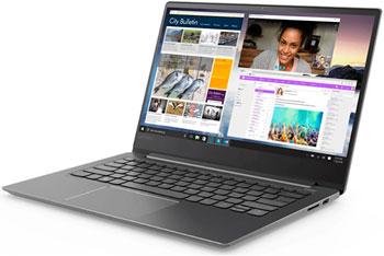 Ноутбук Lenovo 530 S-14 ARR (81 H 10026 RU) ноутбук 16 гб оперативной памяти