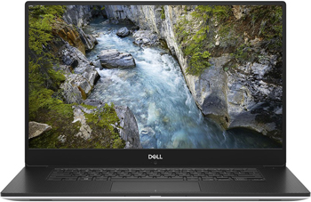 Ноутбук Dell Precision 5530 2-in-1 i5 (5530-2608) ноутбук 16 гб оперативной памяти