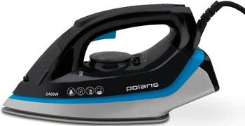 Утюг Polaris PIR 2485K фото