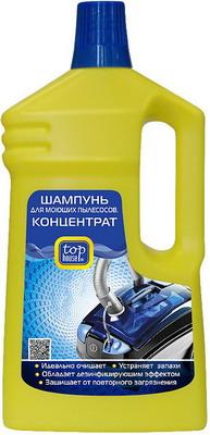Шампунь TOP HOUSE 391602 шампунь производитель