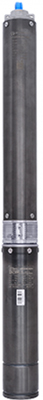 Насос AQUARIO ASP2B-100-100BE(1.5HP) 3210 цена