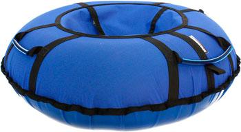 Тюбинг Hubster Хайп синий 100 см во4286-7 цена