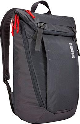 цена Рюкзак для города Thule EnRoute 20л (TEBP-315 ASPHALT)