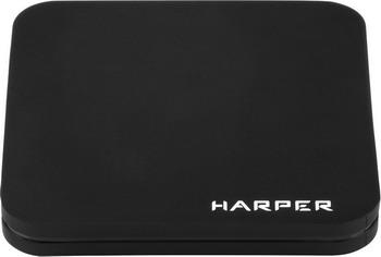 Приставка Smart TV Harper