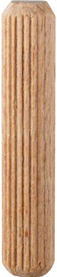 Шкант мебельный Kwb 10х40 мм 30 шт. 028-200