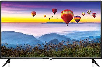 Фото - LED телевизор BBK 40LEM-1072/FTS2C телевизор bbk 40lem 1052 fts2c 40 full hd