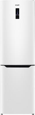 Двухкамерный холодильник ATLANT ХМ-4626-109-ND