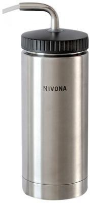 Термос Nivona NICT 500 термос dexx 0 5l 48000 500
