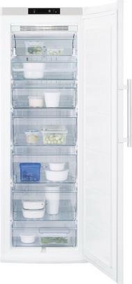 цена Морозильник Electrolux EUF 2743 AOW онлайн в 2017 году