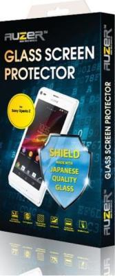 Защитное стекло Auzer AG-SSXZ2 для Sony Xperia Z 2