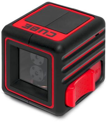 Уровень ADA Cube Basic Edition A 00341 цены