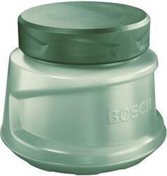 Контейнер для краски Bosch 1600 A 001 GG цена 2017