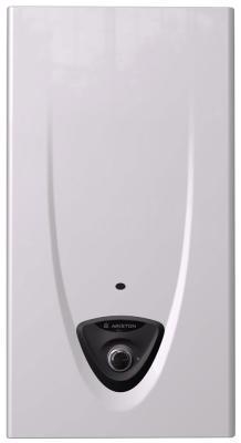 Газовый водонагреватель Ariston Fast Evo 11 B white