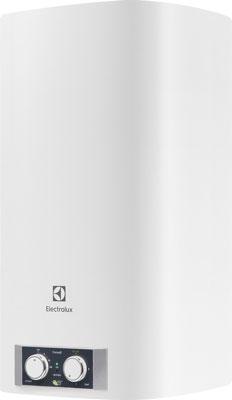 Водонагреватель накопительный Electrolux EWH 80 Formax цена и фото