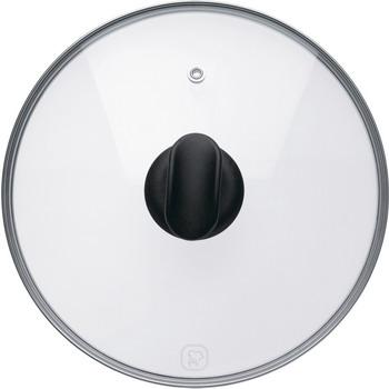 цены на Стеклянная крышка Rondell RDA-125 Weller  в интернет-магазинах