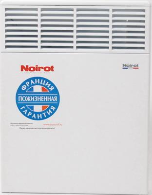 Конвектор Noirot CNX-4 500 W цена 2017