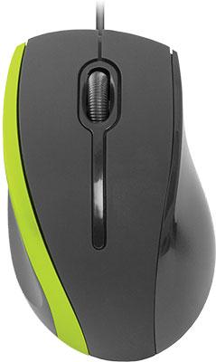 Мышь Defender #1 MM-340 (52346)