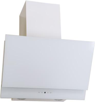 Вытяжка ELIKOR Жемчуг 60П-700-Е4Д перламутр/белый